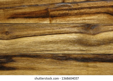 Myrtlewood boards rich with character and color. From an Oregon Myrtle tree, one of the few places in the world this wood is found.