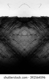 mysterious grunge background
