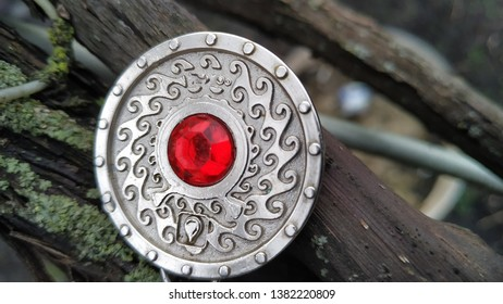 Mystery locket background wallpapers HD