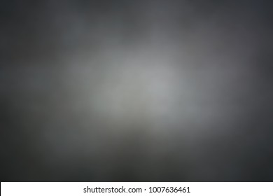 Mystic smoke neutral background for use a background