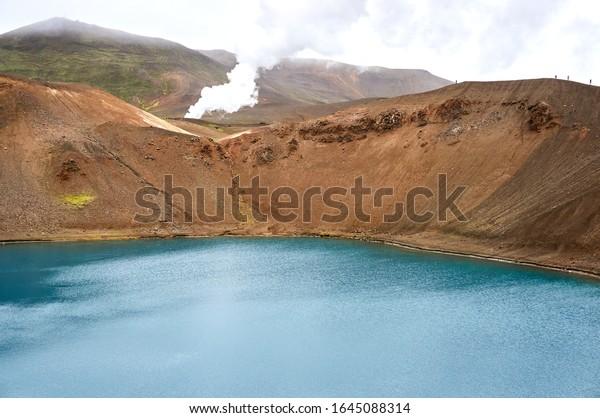 myvatn-lake-iceland-colorful-summer-600w