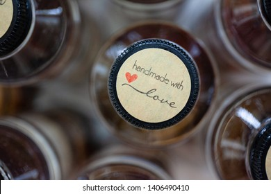 Nabeez, is water infused with dates overnight, it is naturally sweet and refreshing, and is a sunnah of prophet Muhammad PBUH. Popular during Ramadan for ifthar