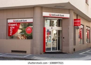 Nebankovní půjčka před vyplatou xi photo 10
