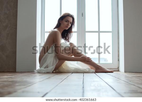 Jenni lee hot porn