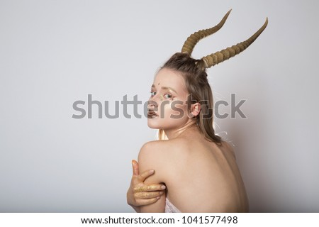 Sexy nacked pics