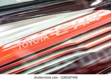 Hr Logos Stock Photos, Images & Photography | Shutterstock