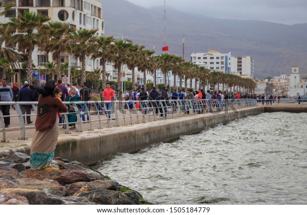 Nador morocco tourism investment sandra petereit investments