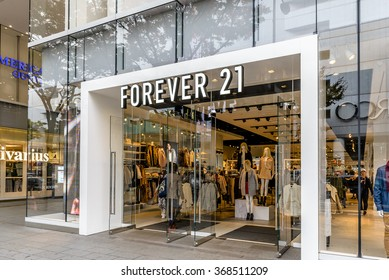 forever 21 images stock photos vectors shutterstock