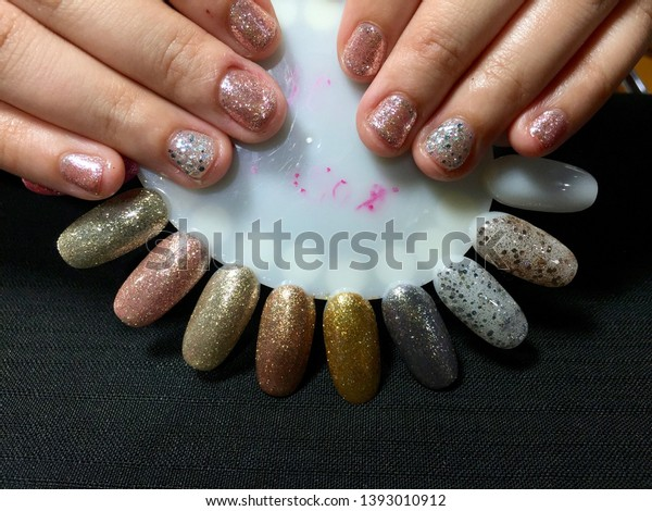 best of sparkle nail salon and 73 sparkle nail salon thirsk prices