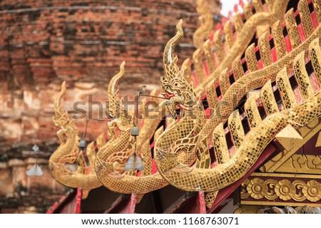 nong khai antiques