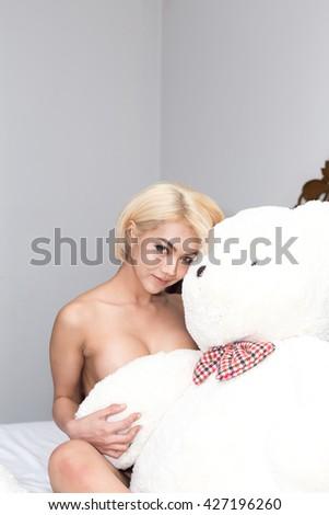 Sex fanfiction stories