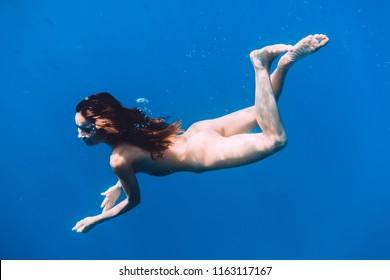 Tj thyne naked