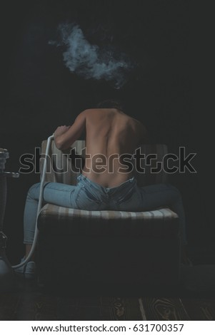 Nude pakistani sex pictures