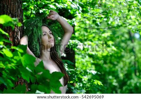 Golden brookes nude photos