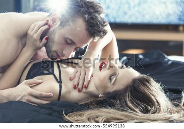 Hentai dick girl sex