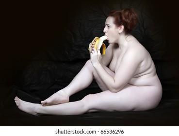 Hot nz naked ass