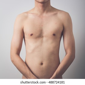 Have Picture of body nude final