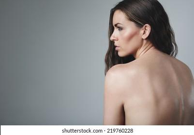 Horney virgin sex pics
