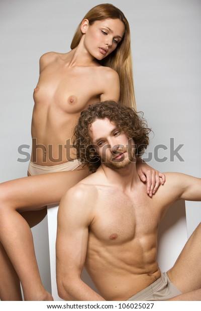 Tanline pornstar pussy spread pics
