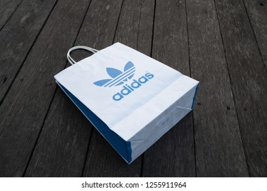 500 Adidas Logo Pictures Royalty Free Images Stock Photos And