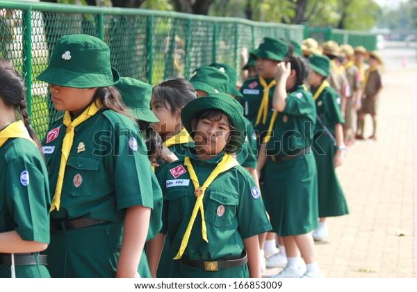 Escort girls Nakhon Pathom
