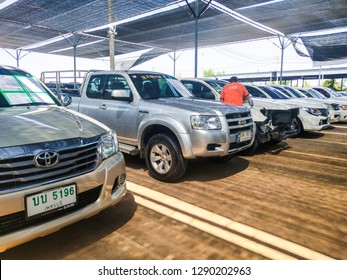 Used Car Auction Images, Stock Photos & Vectors | Shutterstock