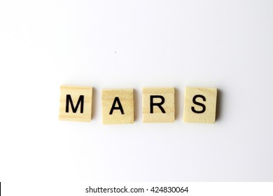name of planets
