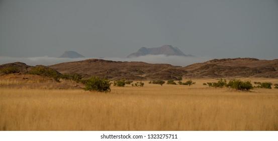Namibia, Kunene Region
