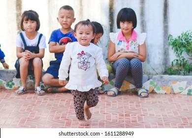 Kindergarten Images Stock Photos Vectors Shutterstock Images, Photos, Reviews