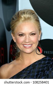 Nancy O'Dell  at AFI Night at the Movies presented by Target. Arclight Theater, Hollywood, CA. 10-01-08