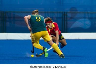 Field Hockey Australia Stock Photos, Images & Photography | Shutterstock