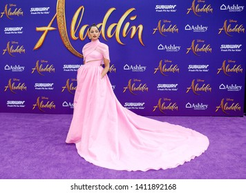 Aladin Tapis Stock Photos Images Photography Shutterstock