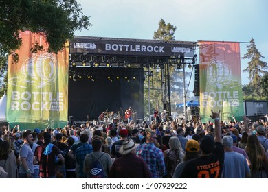 bottlerock images stock photos vectors shutterstock shutterstock