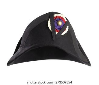 Napoleon's Hat