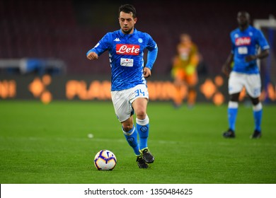 Amin Younes HD Stock Images | Shutterstock