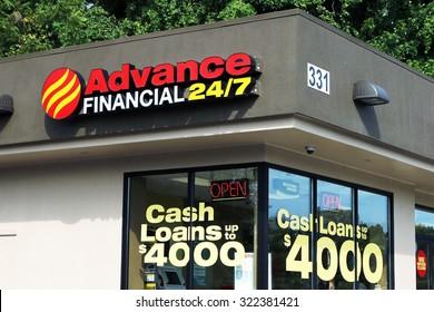 Cash loan places in sandusky ohio image 3