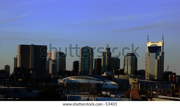 Nashville,TN