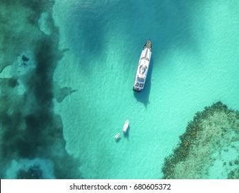 Nassau, Bahamas Beaches