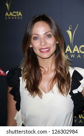 Natalie Imbruglia Images, Stock Photos & Vectors | Shutterstock