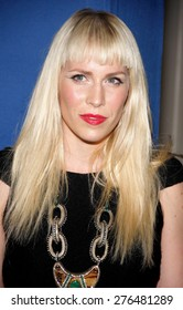 Natasha Bedingfield at the 2013 Oceana's Partners Awards Gala held at theBeverly Wilshire Hotel in Beverly Hills on October 30, 2013 in Los Angeles, California.