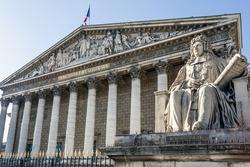 national-assembly-status-aguesseau-paris