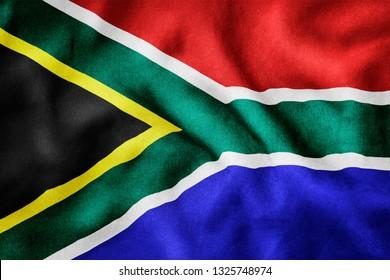 be5a17b31da national flag of south africa