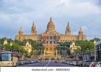 Mapa Urbanístic De Catalunya.Immagini Foto Stock E Grafica Vettoriale A Tema Barcelona