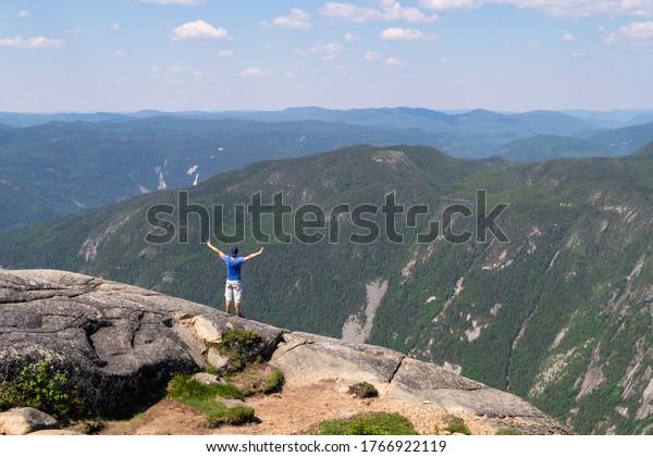 national-park-canada-june-2020-600w-1766