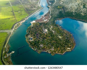 national park de butrint . Unesco . Saranda Albania. Ancient balkan. Ancient Europe destinations . globe destinations . Ancient people. Ancient civilisations