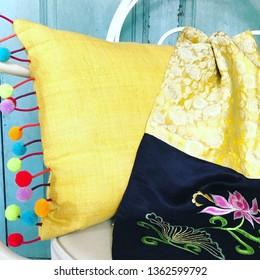 Hmong Fabric Images, Stock Photos & Vectors   Shutterstock