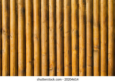 Natural abstract wood background texture