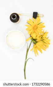 natural arnica cream and oil