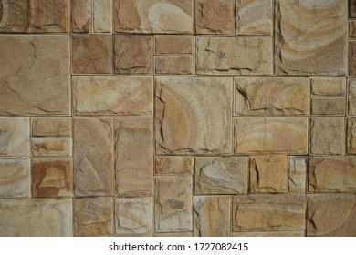 natural background natural stone wall