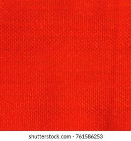 Red Carpet Texture Images Stock Photos Vectors Shutterstock